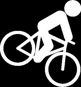 Sykkelskole